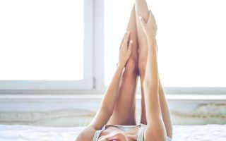 Как сделать массаж на икрах ног. Массаж для похудения в икрах. Техника массажа икроножных мышц дома