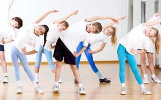 Чем отличается спорт от физической. Разница между физкультурой и спортом. Влияние занятий физической культурой