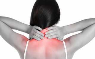 Какие бывают заболевания мышц. Заболевания скелетных мышц
