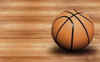 Как научиться играть в баскетбол: краткие правила. Как научиться играть в баскетбол? Основы баскетбола
