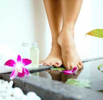 Почему сильно устают ноги и болят. Ваши ноги быстро устают? Это может быть следствием сужения просвета сосудов