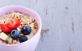 Что такое дефицит калорий, и как его создать. Дефицит калорий для похудения