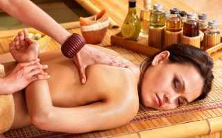 Как правильно делать тайский массаж члена: техника выполнения. Тайский массаж. Душе – равновесие, телу – исцеление