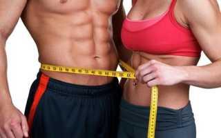 Причины потерь мышечной массы. Как предотвратить возрастную потерю мышечной массы