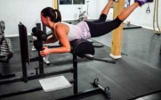 Упражнения на наружную часть бедра. Упражнения для внешней стороны бедра. Отведение ноги с резиновой лентой