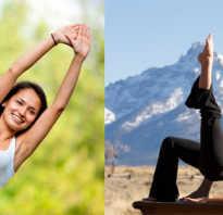 Пилатес для мужчин в домашних условиях. Упражнения из пилатеса для верхней части тела. Основные принципы программы
