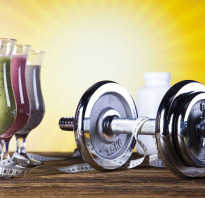 С какого возраста можно употреблять спортивное питание. С какого возраста можно принимать спортивное питание? Можно ли ребенку принимать гейнеры