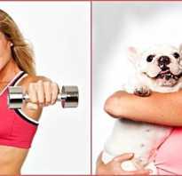 Балет, йога, кроссфит: Девушки о любимых YouTube-тренировках. Джессика Смит Коултер — Прерванная жизнь (ЛП) тренировки с джессикой смит