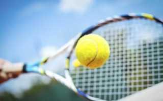 Сколько сетов в теннисе и сколько длится один сет? Правила большого тенниса. Их нюансы и подробное описание