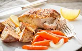 Какая диета более эффективная белковая или углеводная. Углеводная диета – основные правила. Что такое низкоуглеводная диета