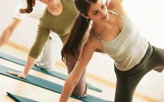 Как скорректировать фигуру с помощью упражнений. Основные методы коррекции фигуры с помощью физических упражнений. Подъем одной ноги