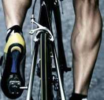 Чем полезно катание на велосипеде для мужчин. Польза велосипедных поездок для нервной системы