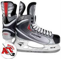 Ремонт фигурных коньков своими руками. Как поменять лезвия на коньках? Ремонт хоккейной экипировки