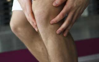 Снять боли в мышцах. Правильное питание и питьевой режим. лучших экспресс-способов избавиться от боли в мышцах после спортивных нагрузок