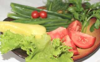 Новолунная диета: отзывы, меню для похудения. Диета в полнолуние и новолуние, или лунная диета