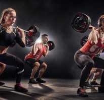Памп — это ритмичная силовая тренировка со штангой: особенности и эффективность. Что такое памп-фитнес