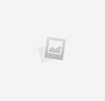 Сколько калорий тратится при прыжках на батуте. Батуты. Польза для здоровья от прыжков на батуте